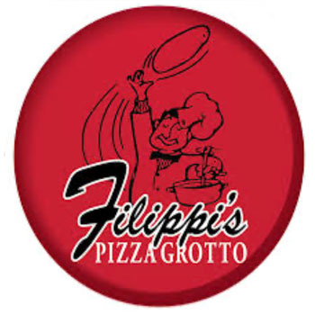 Filippis Pizza Groto